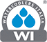 wi watercoolers italia acqua drink